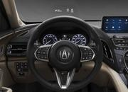 Acura Swings For The Fences With 2019 RDX – New Look, New Tech, Extra SUV - image 758706