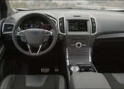 2019 Ford Edge ST - image 757659