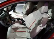 Hyundai Veloster Gets Much-Needed Redesign, but What's with the Lancer Evo Face? - image 758598