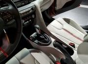 Hyundai Veloster Gets Much-Needed Redesign, but What's with the Lancer Evo Face? - image 758601