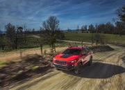 Surprise: 2019 Jeep Cherokee Prices Announced - image 759262
