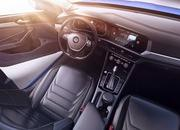The Next-Gen Volkswagen Jetta is Loaded To The Brim With Tech Features - image 758235