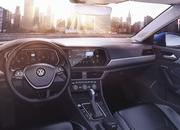 The Next-Gen Volkswagen Jetta is Loaded To The Brim With Tech Features - image 758236