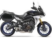 2019 - 2020 Yamaha Tracer 900 / Tracer 900 GT - image 761941