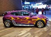 Ant-Man and the Wasp Veloster Proves Hyundai Deserves a Place in the Marvel Universe - image 758987