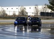 Bluetooth Hijinx Almost Costs BMW a Guinness World Record - image 756591