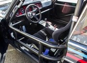Car for Sale: Adam Carolla's 1972 BMW 3.0 CLS Racer - image 763644