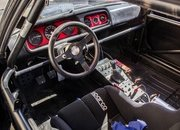 Car for Sale: Adam Carolla's 1972 BMW 3.0 CLS Racer - image 763645