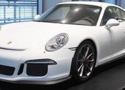 Looking For A Porsche 911 GT3? How Does A Fleet Of 18 Never-Driven Examples Sound? - image 756666