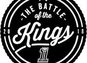 Harley-Davidson Battle of the Kings enters its fourth installment - image 763205