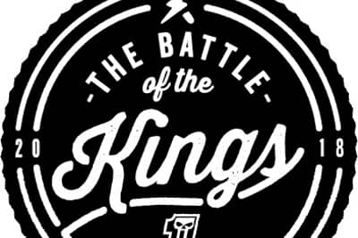 Harley-Davidson Battle of the Kings enters its fourth installment
