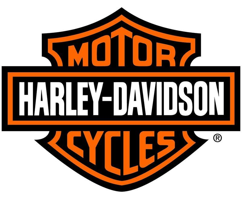 After 'Bronx', Harley Davidson registers '48X' and 'Pan America'