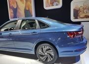 Here's Why the Volkswagen Jetta Is a Big Mess Design-Wise - image 759641