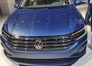 Here's Why the Volkswagen Jetta Is a Big Mess Design-Wise - image 759643