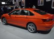 Here's Why the Volkswagen Jetta Is a Big Mess Design-Wise - image 759644