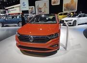 Here's Why the Volkswagen Jetta Is a Big Mess Design-Wise - image 759632