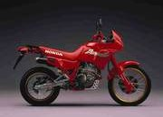 Honda is planning to bring back the 'Dominator' nameplate - image 755706