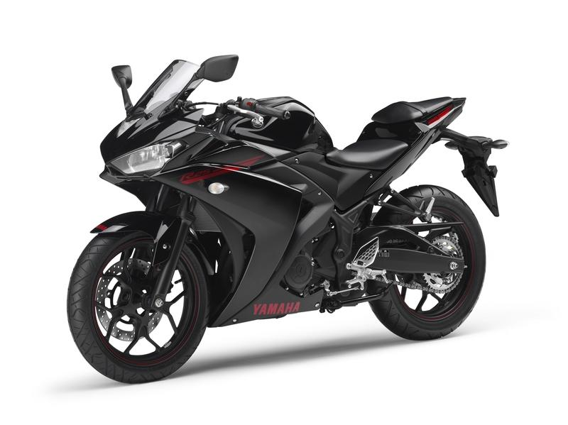 Kawasaki is planning to get back the four cylinder quarter-liter Exterior - image 755451
