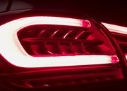 Mercedes A-Class Teased Ahead of Feb 2 Debut - image 763877