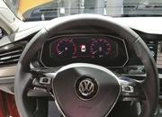 The Next-Gen Volkswagen Jetta is Loaded To The Brim With Tech Features - image 758419