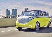 NVIDIA Partners Up with Uber and Volkswagen for Vehicle-Based Artificial Intelligence - image 756642