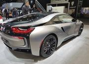 The Future of the BMW i8 is Still in Limbo - image 759592