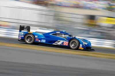 Rolex 24 Hours of Daytona 2018 Preview - image 762288
