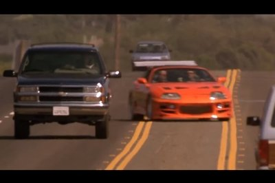 The Fast and Furious Movies Apparently Make People Speed - image 764043