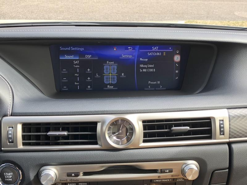 Mazda Tribute Looking For A Charging System Wiring Diagrams