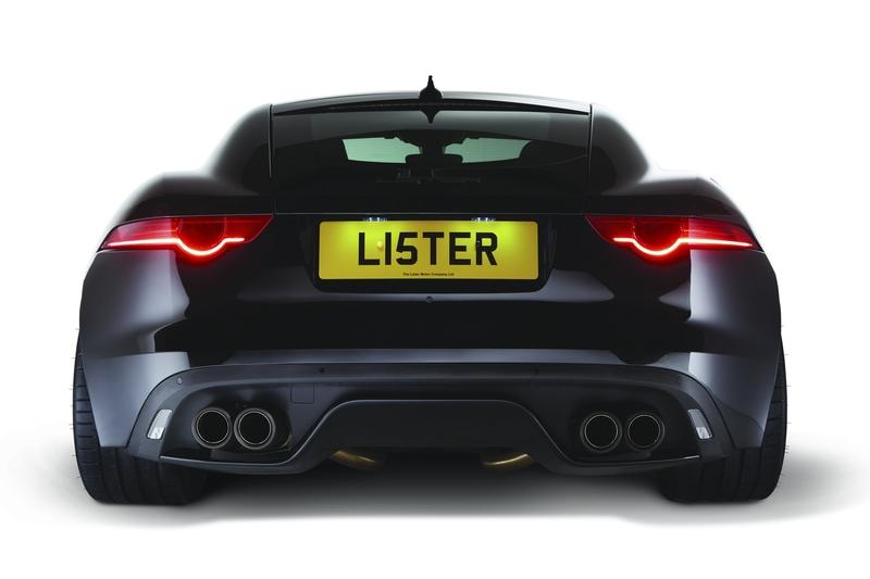 The Lister Thunder Gets A Name Makeover, You Can Now Start Calling it The LFT-666
