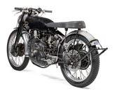 Bonhams created history with the most expensive sale of a motorcycle in its auction - image 760307