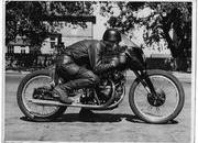 Bonhams created history with the most expensive sale of a motorcycle in its auction - image 760310