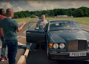 Top Gear Drops First Trailer of 25th Season - image 763549