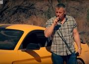 Top Gear Drops First Trailer of 25th Season - image 763536