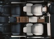 Trading Utility for Luxury: Limited Edition Range Rover SV Coupe - image 763285