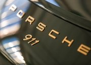 Video of the Day: Cracking the Porsche Code - image 757980