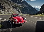 Video of the Day: Cracking the Porsche Code - image 757981