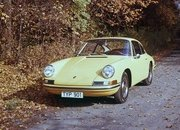 Video of the Day: Cracking the Porsche Code - image 757982