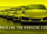 Video of the Day: Cracking the Porsche Code - image 757979