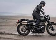 Top 10 Scramblers of 2018 - image 767092