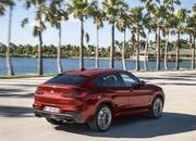 BMW Quietly Releases the New X4 SUV - image 768450