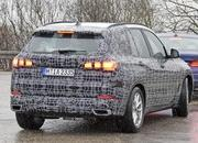 The Next-Gen BMW X5 Will Debut This Year be Sold as a 2019 Model - image 764589