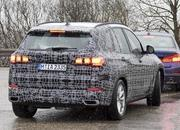 The Next-Gen BMW X5 Will Debut This Year be Sold as a 2019 Model - image 764590