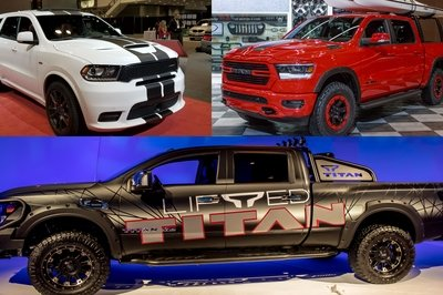 2018 Chicago Auto Show – Best In Show - image 767227