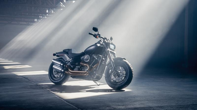 harley davidson photos pictures pics wallpapers top speed