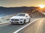 The 7 Best New Cars of 2018 - image 764932