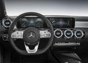 8 Awesome Looking Steering Wheels in Attainable Cars - image 764993