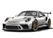 The Porsche 911 GT3 RS Configurator is Online and Boy Does it Have Some Crazy Options - image 769872