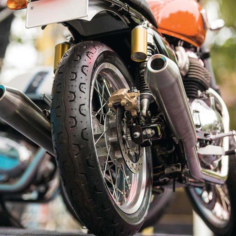 royal enfield interceptor  pictures pics wallpapers top speed