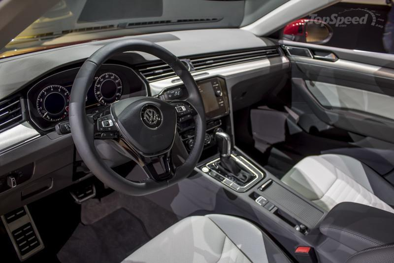 volkswagen arteon photos pictures pics wallpapers. Black Bedroom Furniture Sets. Home Design Ideas